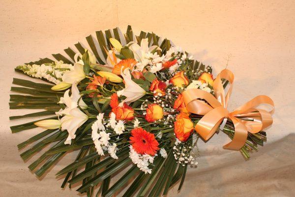 fleurs, nicolas, fleurs nicolas, fleuriste, oloron, fleuriste oloron, bouquet, mariage, livraison, livraison fleurs,
